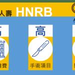 HNEB-台灣人壽-比較